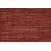 Grand Textures Pt44 Cayenne Broadloom