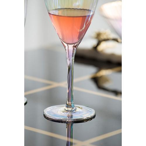 A & B Home - Wine Glass