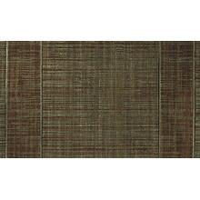 Grand Textures Pt44 Brownstone Runner