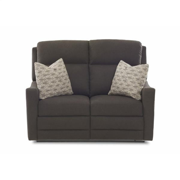 See Details - Churchill Power Reclining Loveseat CP259-7/PWRLS