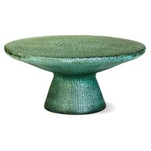 Ceramic Kavis Coffee Table