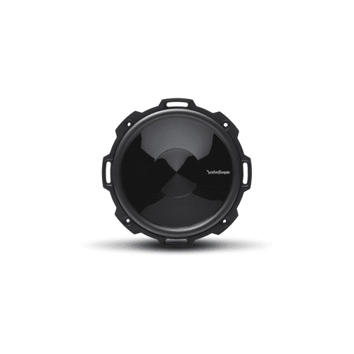 """Rockford Fosgate - Punch 6.75"""" Series Component System"""