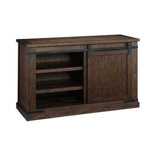 Budmore Medium TV Stand