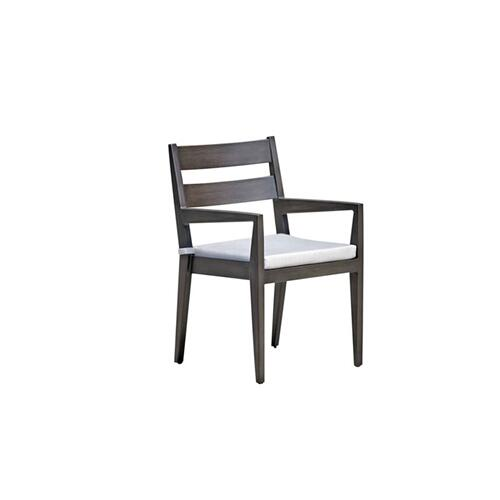 Lucia Dining Arm Chair