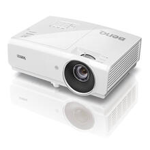 High Brightness 1080p Business Projector  MH741