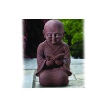 Reading Buddha (2/carton)