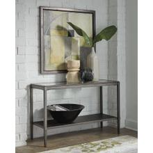 Gordon Console Table