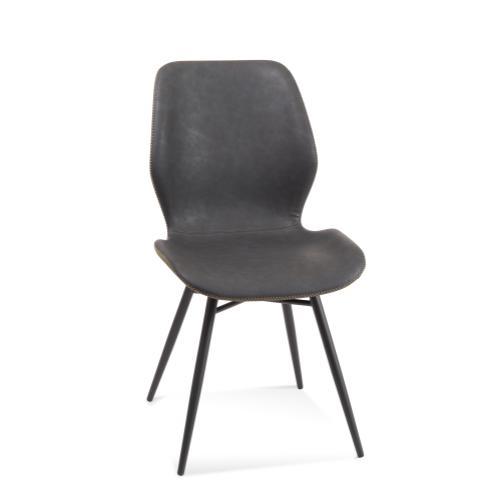 Bassett Mirror Company - Paul Side Chair