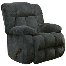 Catnapper 47742 Slate Rocker Recliner