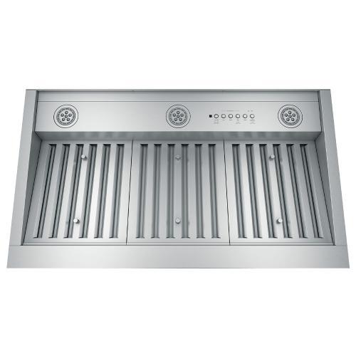 "Gallery - GE 30"" Electric Freestanding Range with Storage Drawer Slate JCB630EKES"