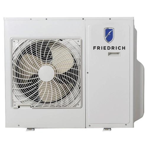 Floating Air Pro FPHFC24A3A