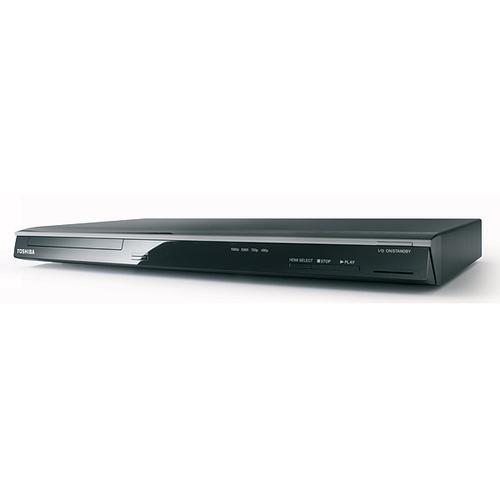 Toshiba SD7300 DVD Player