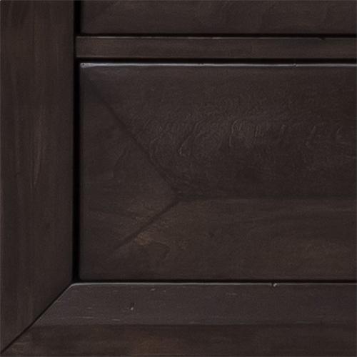 Gallery - Queen Storage Bed, Dresser & Mirror, Chest, NS