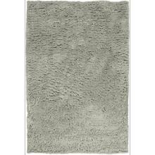 Pado PAD-1011 2' x 3'