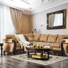 View Product - Cassandra Sectional