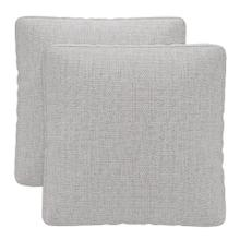 See Details - Perry Throw Pillows