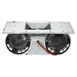 JennAir - 1200 CFM internal blower