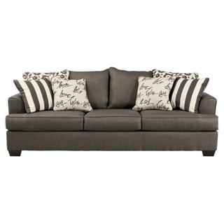 Levon Queen Sofa Sleeper