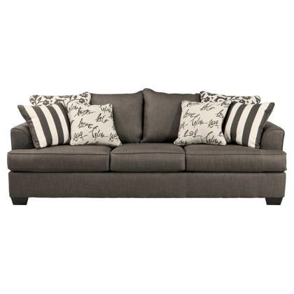 Levon Queen Sofa Sleeper