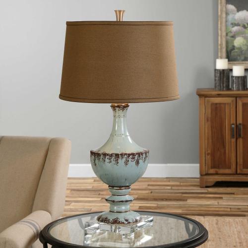 Gallery - Molara Table Lamp