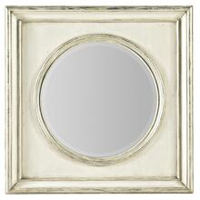 Sanctuary Countess Mirror