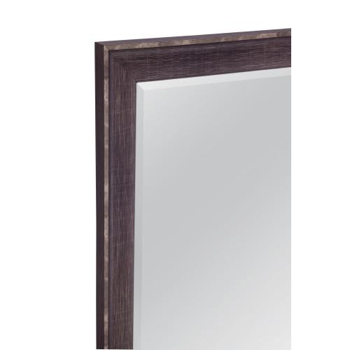 Jefferson Wall Mirror