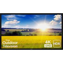 "65"" Pro 2 Outdoor LED HDR 4K TV - Full Sun - SB-P2-65-4K"