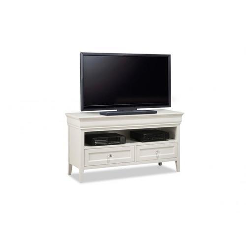 """Handstone - Monticello 48"""" HDTV Cabinet"""