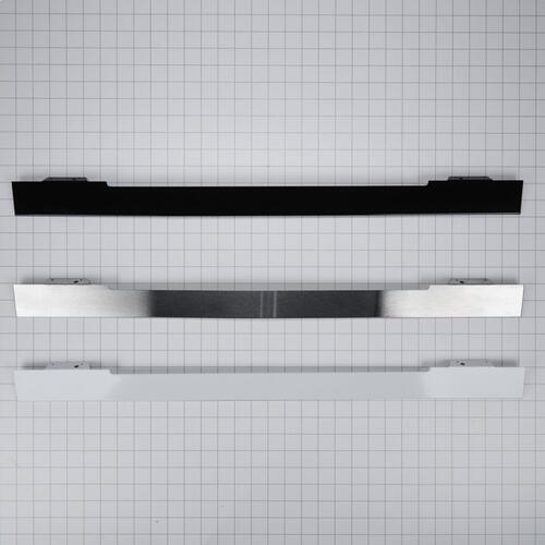 Range Vent Trim Kit - Other