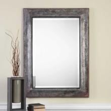 Agathon Mirror