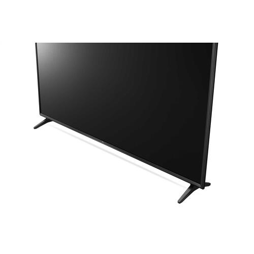 LG UN 65 inch 4K Smart UHD TV