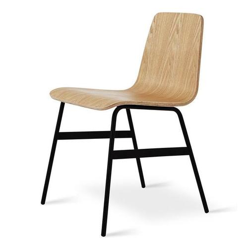 Lecture Chair Natural Ash