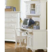 Spacious Desk