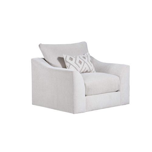 9915 Vivian Swivel Chair