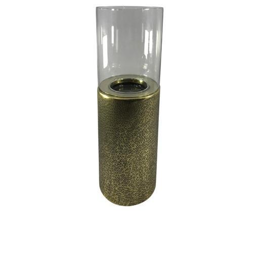 Crestview Collections - Fairmont Medium Candleholder