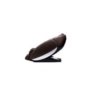 Novo XT2 Massage Chair - Espresso SofHyde