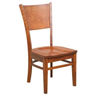See Details - Americana Chair