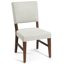 Cloony - Transitional Side Chair