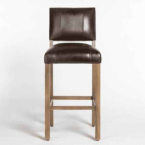 Bryant Counter Stool