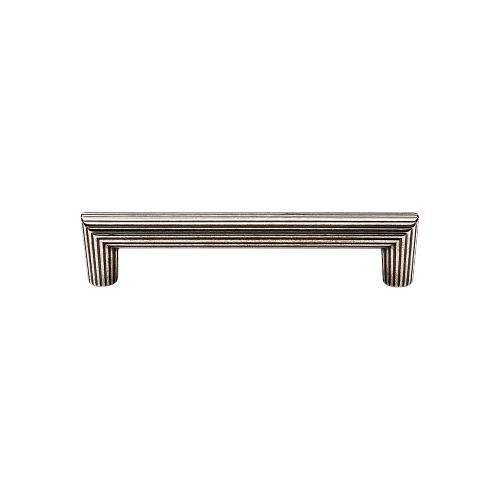 Rocky Mountain Hardware - Flute Cabinet Pull - CK10066 Bronze Dark Lustre