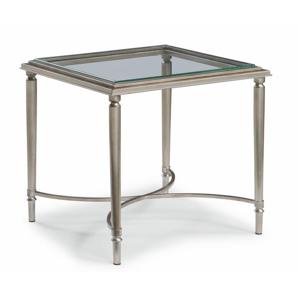 See Details - Piper Lamp Table
