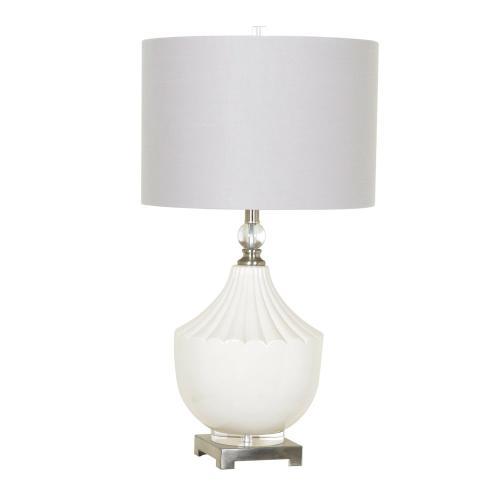 Mackenzie Table Lamp