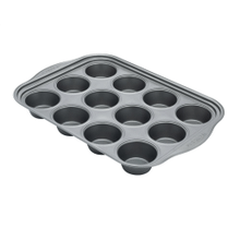Frigidaire ReadyBakeware™ Muffin Pan