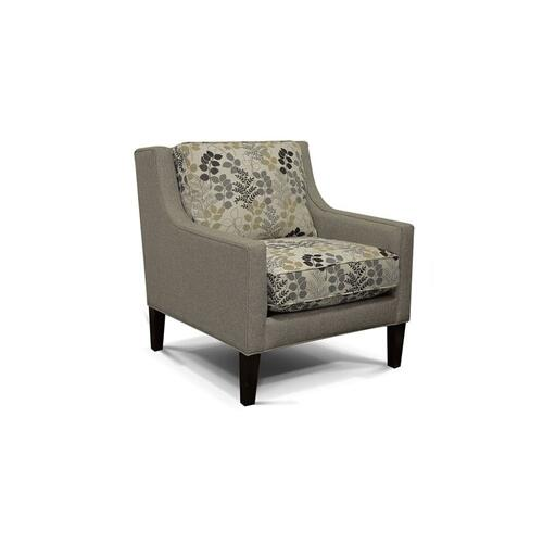 V1884 Chair