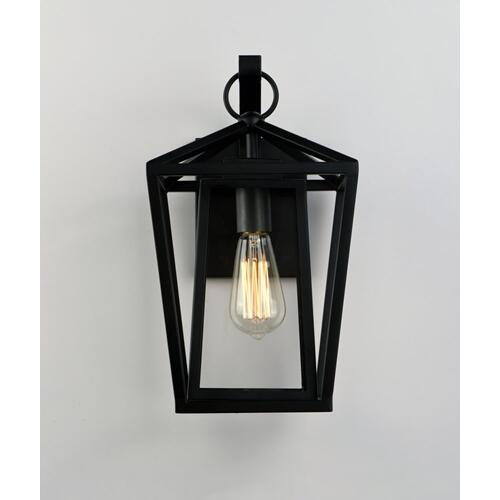 Product Image - Artisan 1-Light Outdoor Wall Mount