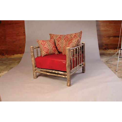 980-110 Chair