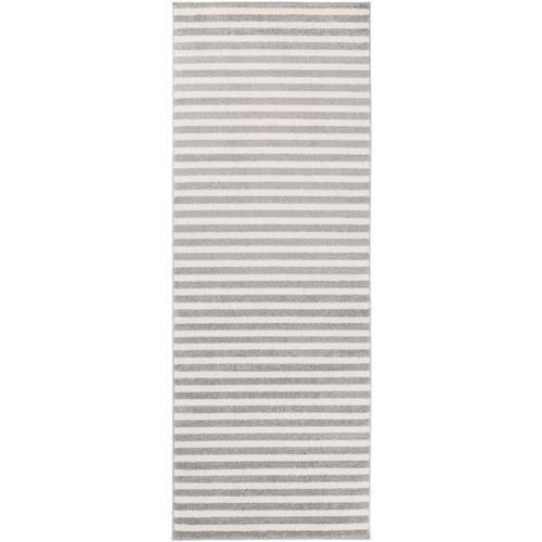 """Surya - Horizon HRZ-1004 7'10"""" Round"""