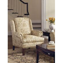 Upholstery Pinehurst Wing Chair