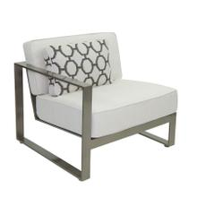 View Product - Park Place Sectional Right Arm Lounge Chair