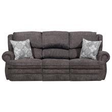 57000 Hancock Reclining Sofa